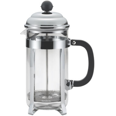 jcpenney.com | BonJour® Bijoux 8-Cup French Press