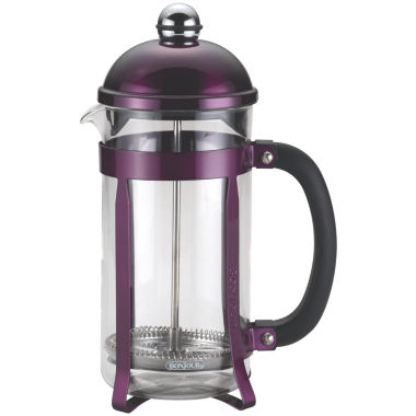 jcpenney.com | BonJour® Maximum 8-Cup French Press