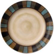 Pfaltzgraff® Cayman Round Serving Platter