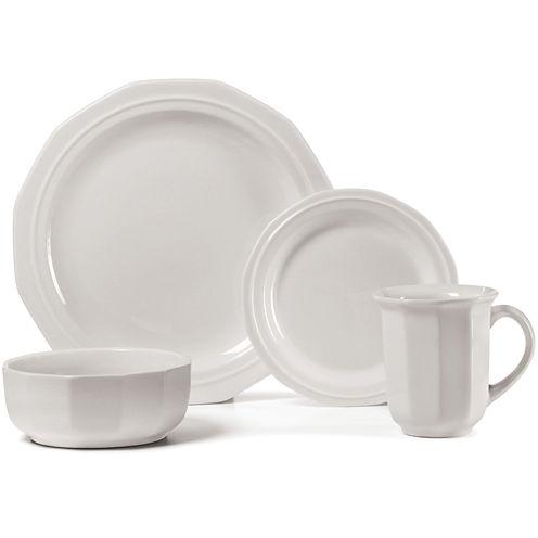 Pfaltzgraff® Heritage 16-pc. Dinnerware Set