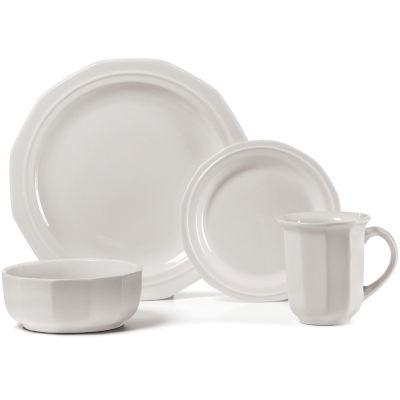 pfaltzgraff heritage 16pc dinnerware set - Pfaltzgraff Patterns