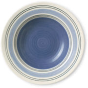 Pfaltzgraff® Rio Wide Soup Bowl