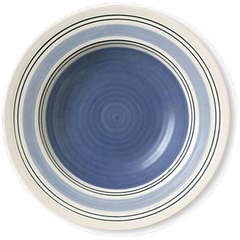 Pfaltzgraff® Rio Wide Soup Bowl