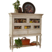 Meadowbrook Sideboard