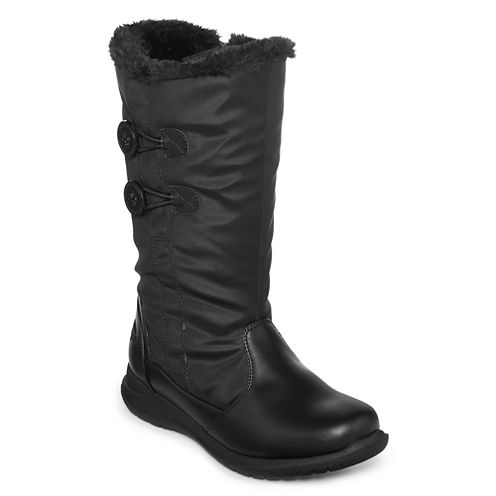 Totes Hannah II Weather Boots