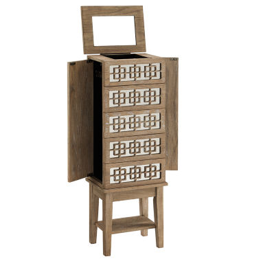 jcpenney.com | Jewelry Armoire