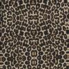 Golden LeopardSwatch