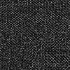 Black SilverSwatch