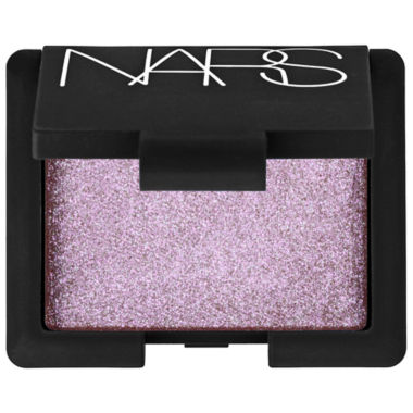 jcpenney.com | NARS Hardwired Eyeshadow