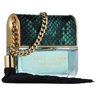 jcpenney.com | Marc Jacobs Fragrances Divine Decadence
