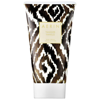 jcpenney.com | AERIN Tangier Vanille Body Cream