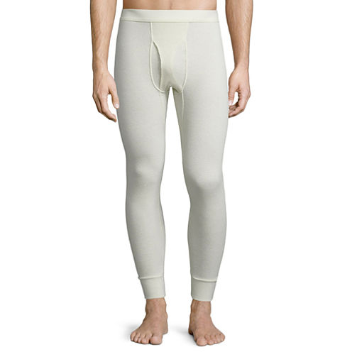 Rockface Midweight Thermal Pants - Big & Tall