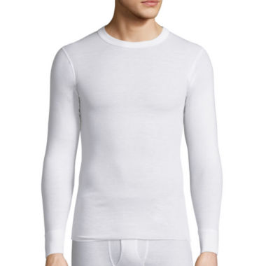 jcpenney.com | Rockface Base Layer Thermal Shirt