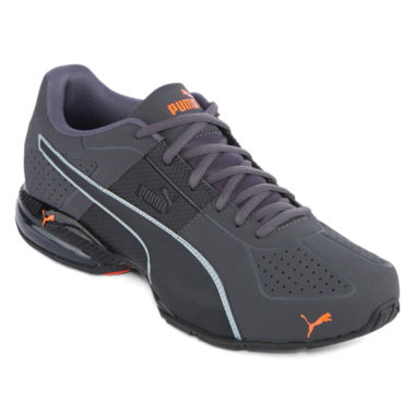 jcpenney.com | Puma® Cell Surin 2 Mens Athletic Shoes