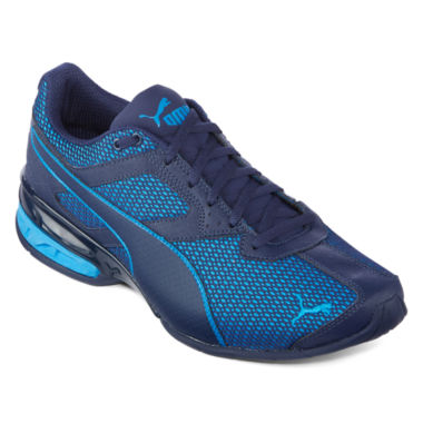 jcpenney.com | Puma® Tazon 6 Mens Mesh Running Shoes