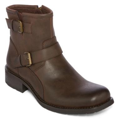 jcpenney.com | Arizona Crest Mens Buckle Boots