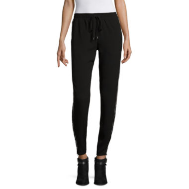 jcpenney.com | BELLE + SKY™ Track Pants