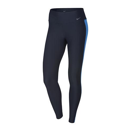 Nike® Power Dri-FIT Knit Tights