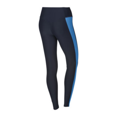 jcpenney.com | Nike® Power Dri-FIT Knit Tights