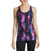 Xersion™ Quick-Dri Workout Tank Top