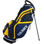 golf equipment (183)