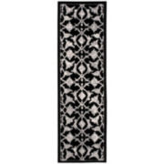 Nourison® Litchfield Runner Rug