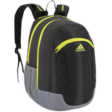 jcpenney.com | adidas® Excel II Backpack