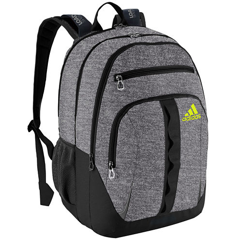 adidas® Prime II Backpack