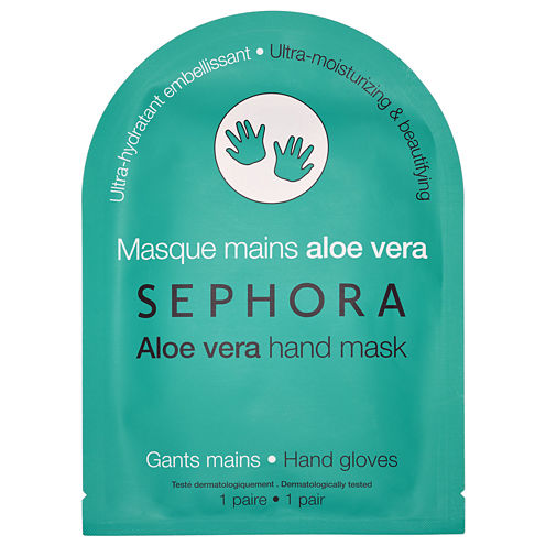 SEPHORA COLLECTION Hand Mask