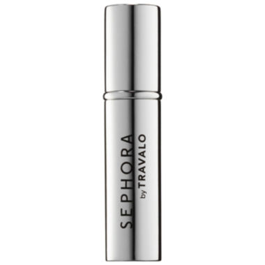jcpenney.com | SEPHORA COLLECTION Sephora by Travalo Pocket Atomizer