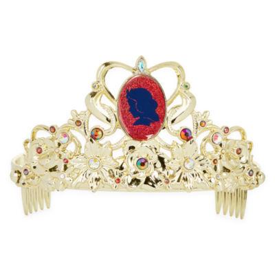 Disney Collection Snow White Tiara