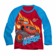 Graphic T-Shirt - Toddler 2T-5T