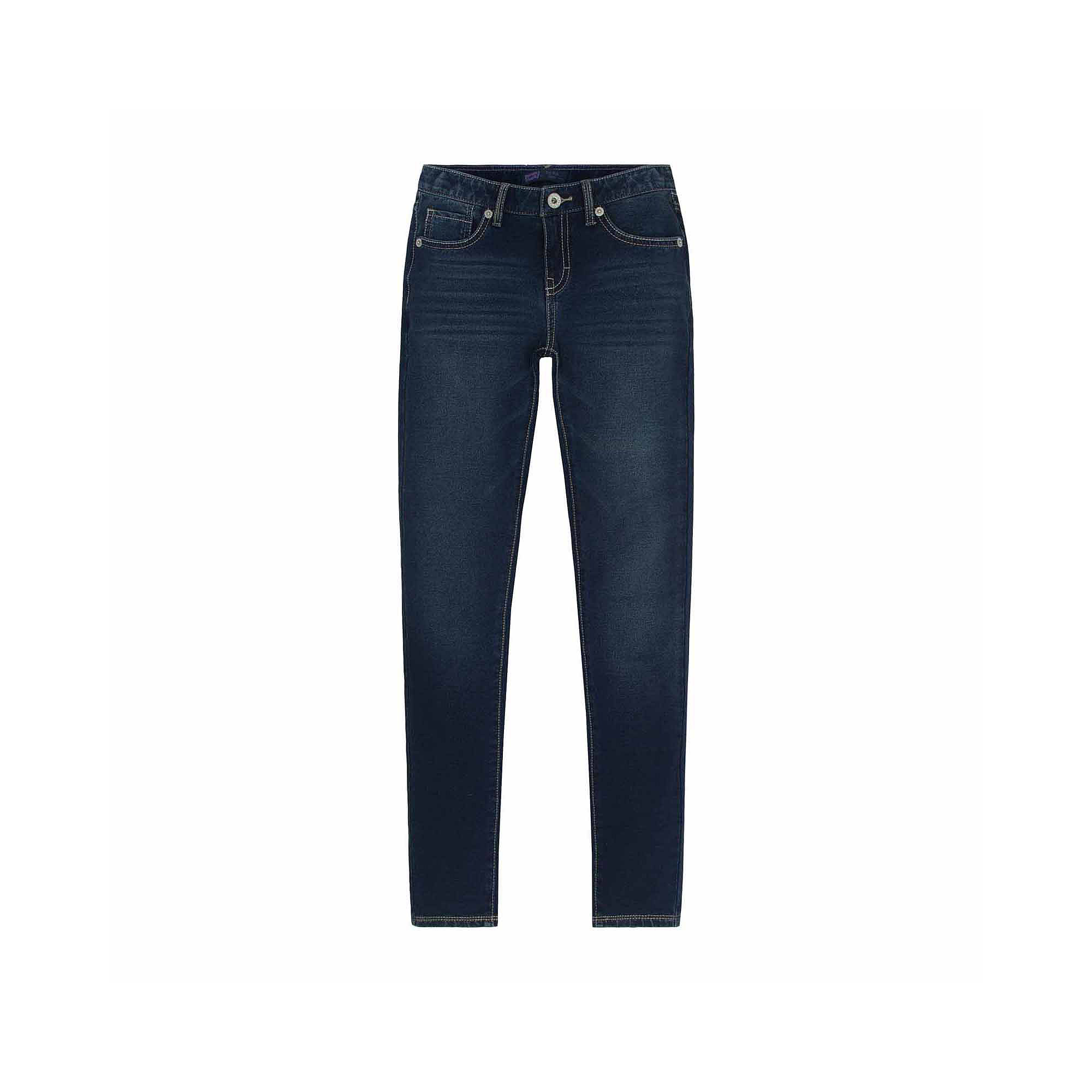 Levi's Knit Skinny Jeans - Girls 7-16 and Plus