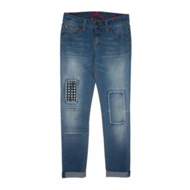 jcpenney.com | Lee Jeans Big Kid