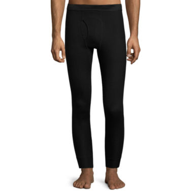jcpenney.com | Rockface Base Layer Thermal Pants
