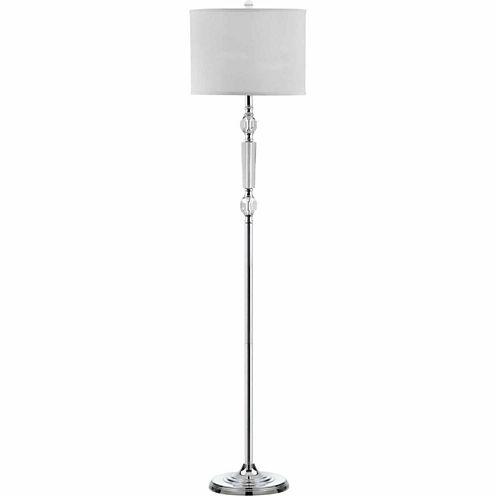 Safavieh Mormont Floor Lamp