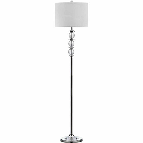 Safavieh Regal Floor Lamp