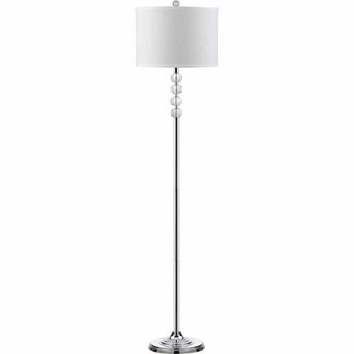 Safavieh Neilus Floor Lamp