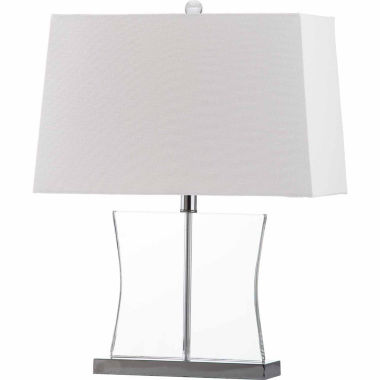 jcpenney.com | Safavieh Table Lamp