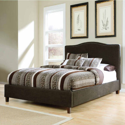 Signature Design by Ashley®  Kasidon California King Upholstered Bed
