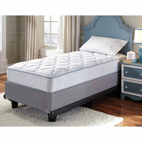 Signature Design By Ashley® Kids Innerspring-Mattress Only