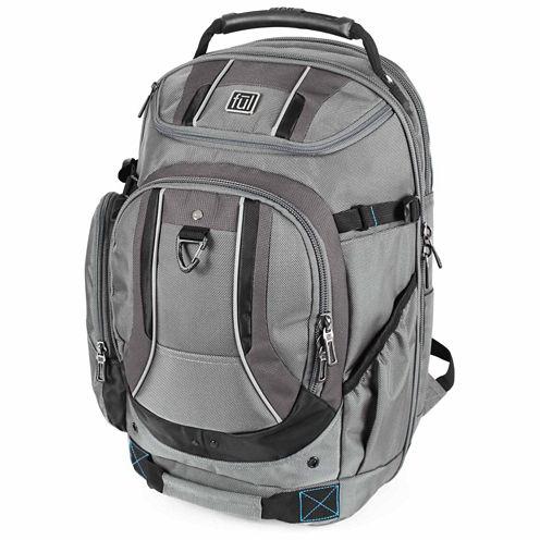 Ful Load Factor Backpack