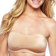 Maidenform Dream Bandeau Bra - 40974