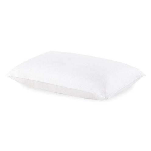 Restful Nights® Premium Down Pillow