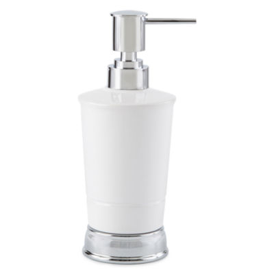 Landmark Soap Dispenser