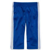 Okie Dokie® Tricot Pants - Boys newborn-24m