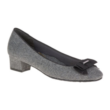 jcpenney.com | Hush Puppies Womens Pumps