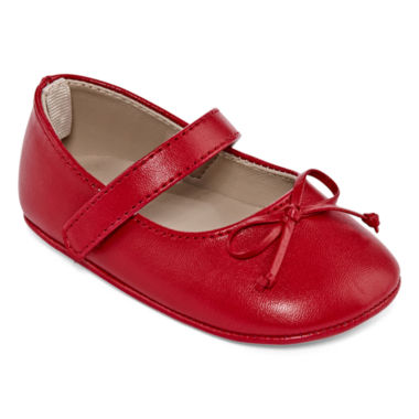 jcpenney.com | Okie Dokie Girls Slip-On Shoes