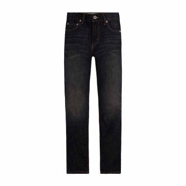jcpenney.com | Levi's Skinny Fit - Big Kid