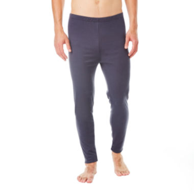 jcpenney.com | Heatcore™ Midweight Thermal Pants